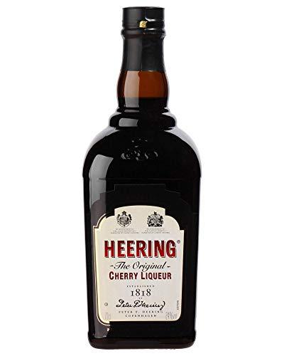 Heering Liquore Alla Ciliegia - 700 ml