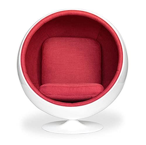 おしゃれな椅子の人気おすすめランキング15選【リビング用・オフィス用など】のサムネイル画像
