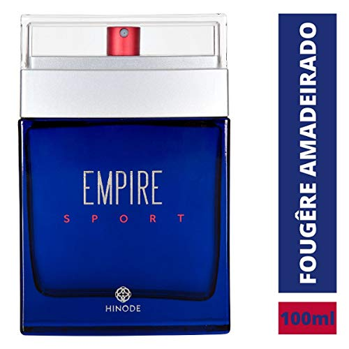 Perfume Empire Sport 100ml - Hinode