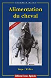 Alimentation du cheval - France Agricole - 16/03/2000