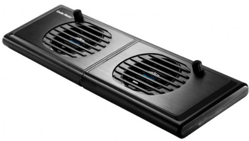 Cooler Master R9-NBC-NPP2-GP notebook cooling pads