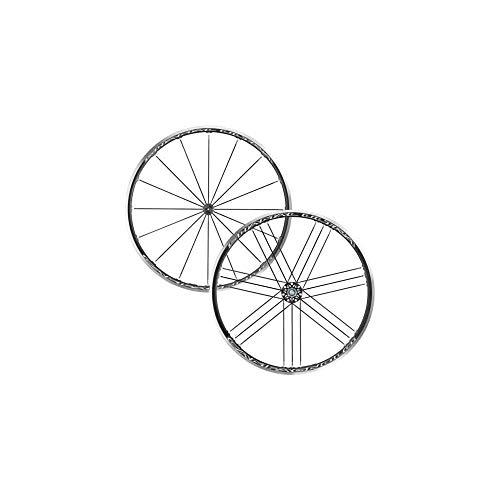 Campagnolo Wheel - Shamal Ultra C17 Front Black