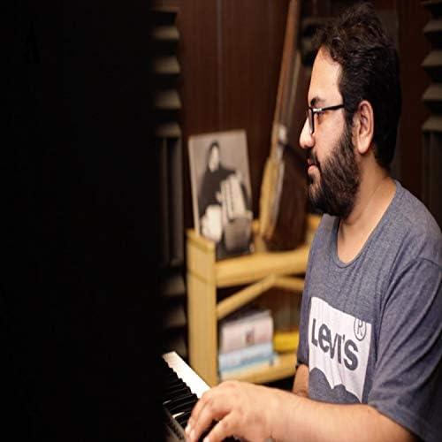 Arshad Ali feat. Shoukat Panyal
