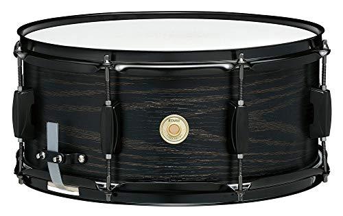 TAMA Woodworks Snare Drum - 14