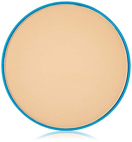 ARTDECO Sun Protection Powder Foundation SPF 50 Refill, Puder Makeup mit Sonnenschutz, Nr. 90, light sand