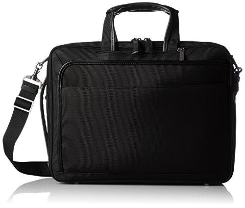[エース] ace. ビジネスバッグ EVL3.0 3WAY 40cm A4 PC・タブレット収納 セットアップ エキスパンダブル 59...
