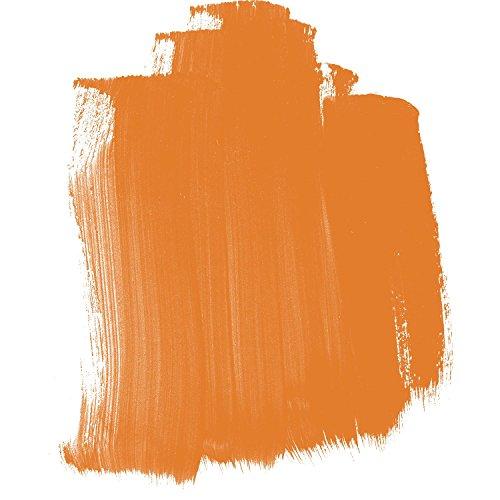 28ml Magic Color Acrylique encre - OMEGA Orange