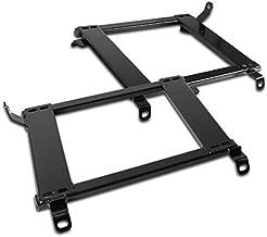 SPEC-D TUNING BKT-INT90 Seat Bracket (- Pair)