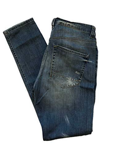 MAC Damen Jeans Laxy D453 AU89 D38/L30