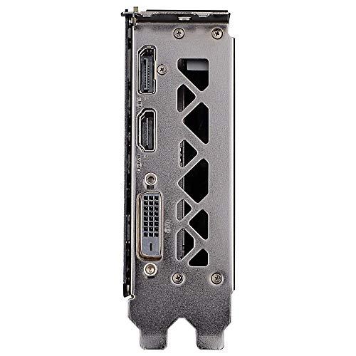 Build My PC, PC Builder, EVGA 06G-P4-1067-KR