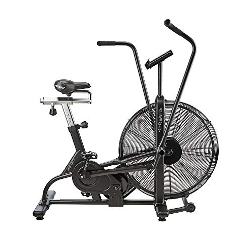 Product Image 2: Assault AirBike Classic, Black