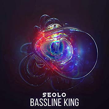 Bassline King