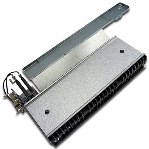 Whirlpool 481231028307 Resistencia del secador de 2500 W 230 V
