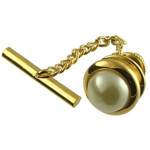 Pearl Cravate Pochette Cadeau Sélectionnez l'ATC