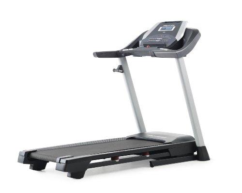 Proform 505 CST Treadmill | Proform
