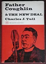 Best father coughlin new deal Reviews