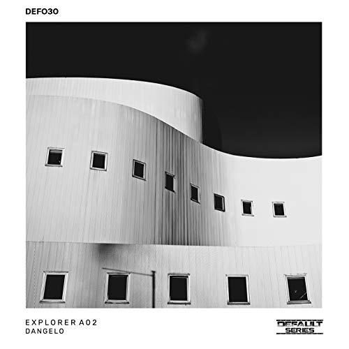 Explorer A02 (Original Mix)