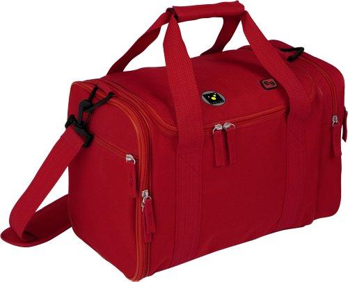 Elite Bags Jumbles - Mochila Botiquín de primeros auxilios,