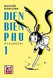 Dien Bien Phu (Vol. 1)