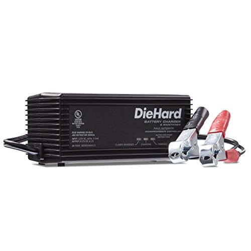 best-automotive-battery-charger