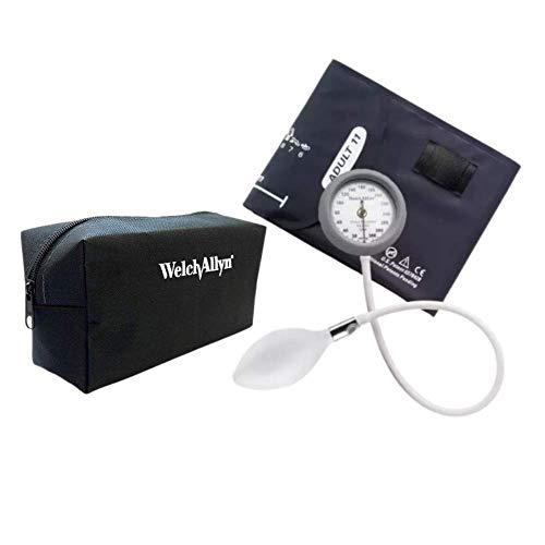 Esfigmomanômetro Welch Allyn DS44-11BR Durashock
