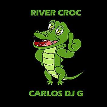 River Croc