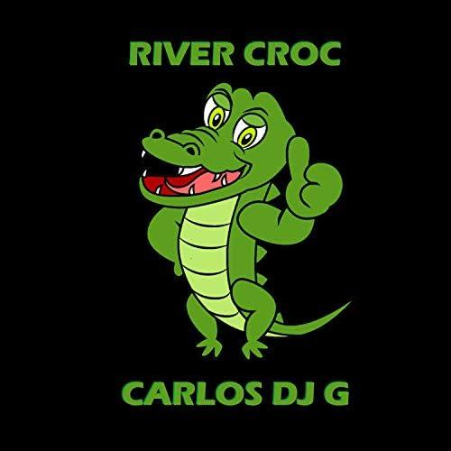 Carlos Dj G