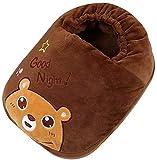 LONG-M Scaldapiedi USB Cuscino Riscaldante Elettrico Piedi Invernali Scarpe Calde Risparmio Energetico Pantofola Riscaldata Lavabile Sicura per