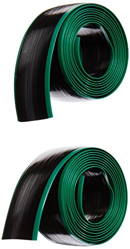 Mr. Tuffy Bicycle Tire Liner (Purple, 29 X 2.0-2.35,2.5)