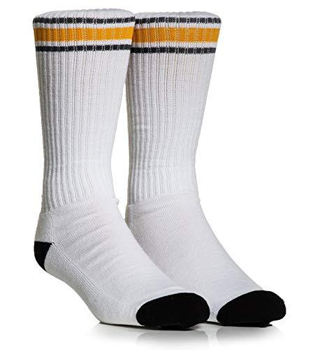 Sullen Clothing Socken - Gold Rush