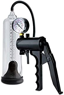 Pump Pump Male Enhancer Enlarger Toy Incredible1601