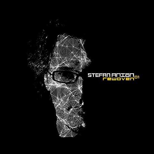 Stefan Anion & Monstercat Silk
