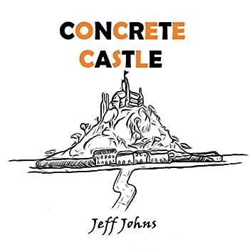 Concrete Castle //