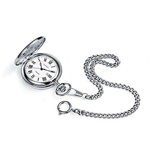 Reloj Viceroy - Hombre 44105-02