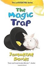 The Magic Trap (5) (The Lemonade War Series)