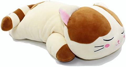 Giant totoro pillow