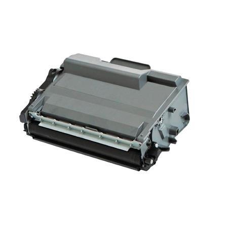 Tóner Compatible con Brother Tn3480 Alta Capacidad 8.000 COPIAS