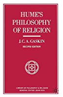 Hume's Philosophy of Religion (Library of Philosophy and Religion)