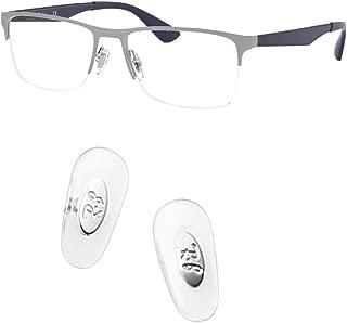 Best glasses lens repair Reviews