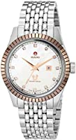 Rado Women's Tradition Diamond Swiss Automatic Watch