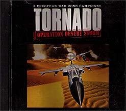Best desert storm 3 pc game Reviews