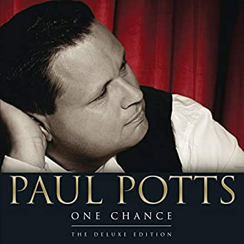 One Chance: Deluxe Edition