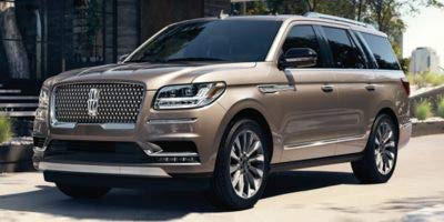 Lincoln Navigator 2020 Review.Amazon Com 2020 Lincoln Navigator Reviews Images And