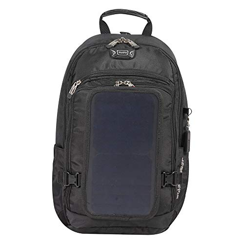 Totto MA04IND557-1610G-N01 Laptop Backpack 13-14' Burbank