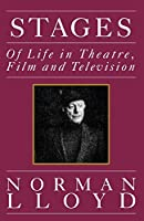 Stages of Life in Theatre, Film and Television (Limelight)