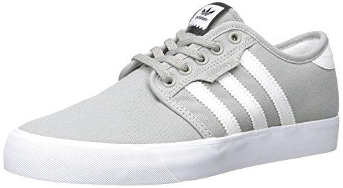 adidas Kids' Seeley J Sneaker