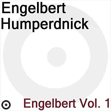 Engelbert Volume 1