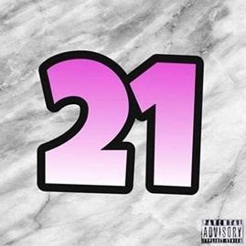 21LilKay