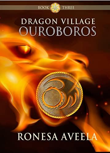 Dragon Village Ouroboros (English Edition)