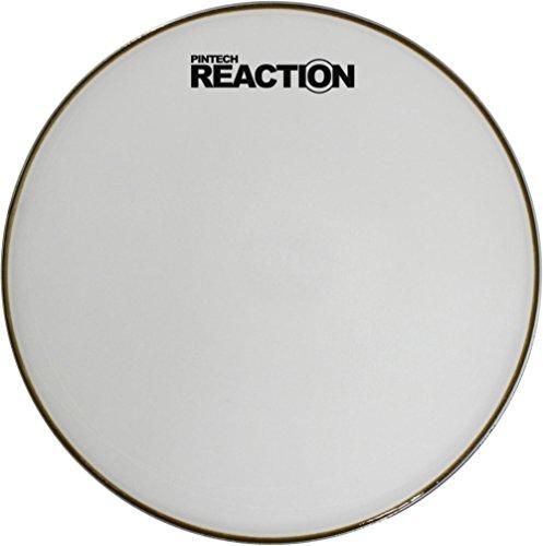 "Pintech Percussion RH-14W Reaction Series Mesh Head 14"""